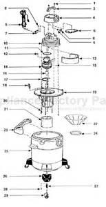 wiring diagram 5 pole moreover western schematics get free image about wiring diagram