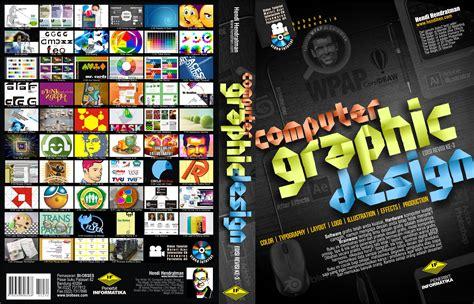 desain komunikasi visual teori dan aplikasi pdf buku desain grafis untuk pemula belajar desain grafis