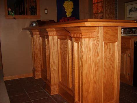 woodworking omaha 201305のバックナンバー wood work