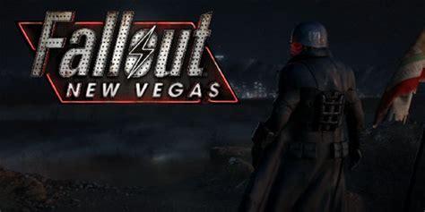 7 Tips On Fallout New Vegas by Fallout New Vegas Tradu 231 227 O No Superdownloads