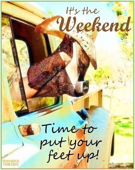 when is it time to put your it s the weekend time to put your up pictures photos and images for