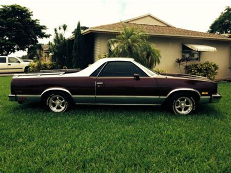 a fresh start at camino chevrolet el camino for sale page 2 of 62 find or