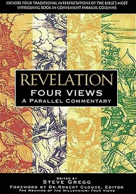 revelation books indle revelation by steve gregg touch cheap offlin on