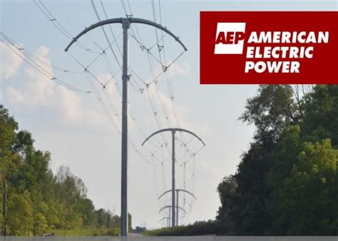 puco orders a fee removed from dayton power and light