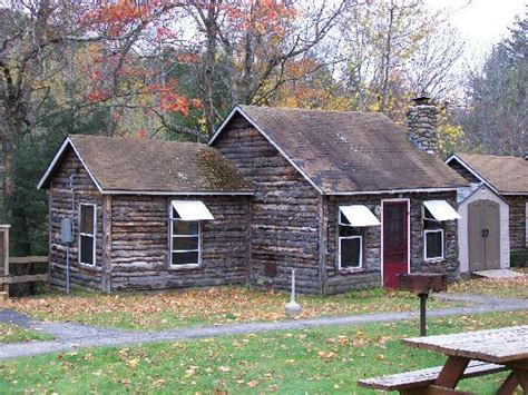 Cabins In Lincoln Nh by Cabin 2 Picture Of Pemi Cabins Lincoln Tripadvisor
