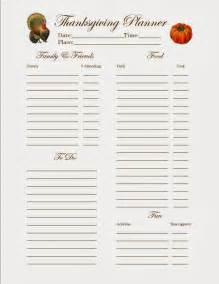 thanksgiving potluck signup sheet template search results for printable potluck sign up sheet