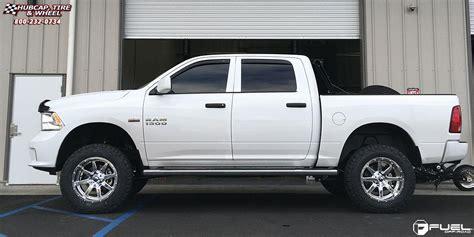 1997 dodge ram 1500 tire size dodge ram 1500 fuel maverick d536 wheels chrome