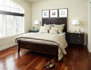 modern country furniture bedroom
