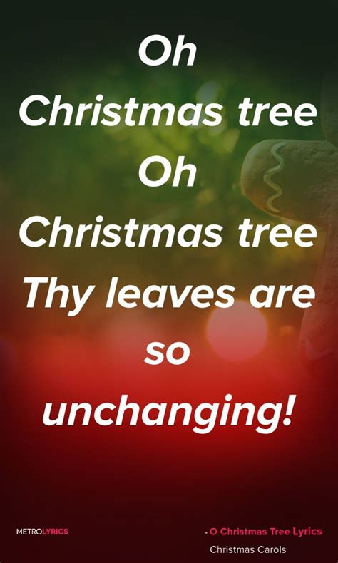 oh tree lyrics for 1000 images about lyric quotes on frank
