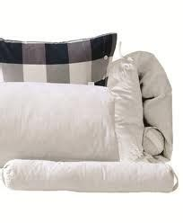 Hastens Pillows by 1000 Images About Hastens Linens And Duvets On