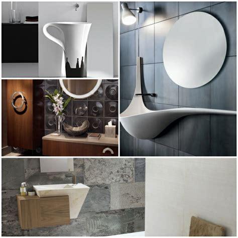 moderne waschbecken moderne waschbecken f 252 r eine kreative badezimmergestaltung