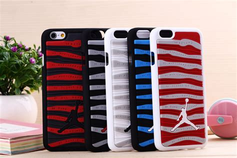 Iphone Jumpman Cover Casing 1 air iphone 6 goods catalog chinaprices net