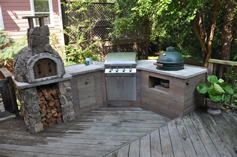 how to build a outdoor kitchen island build your own outdoor kitchen island kitchen decor