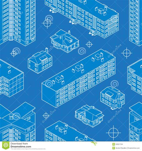 blueprint pattern blueprint or pattern image collections blueprint design