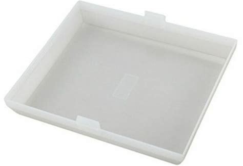 Broan Bathroom Fan Cover - buy broan replacement light lens cover for bathroom fans