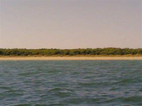 lido il gabbiano ginosa marina najlepsze pakiety wakacyjne marina di ginosa tripadvisor