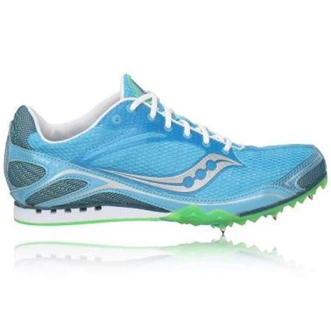athletic spike shoes 136 best images about what shoes to wear for runs and