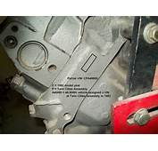 2010 Honda Accord V6 3 5 Firing Order  Autos Post