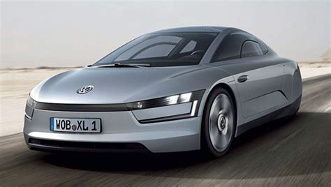 Volkswagen Xl1 Price by Volkswagen Xl1 Specs Price And Review For Sev