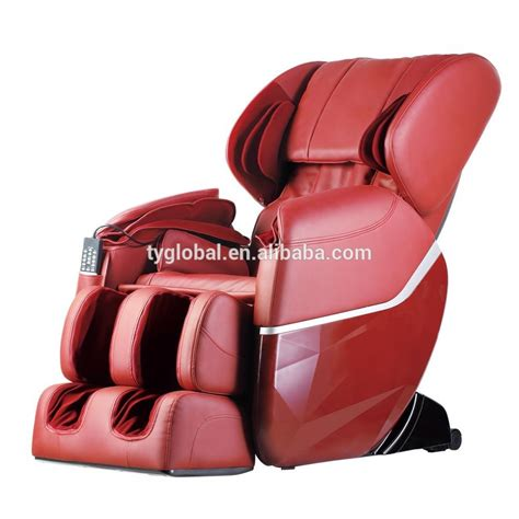 high quality recliners high quality massage chair remote control heat and massage