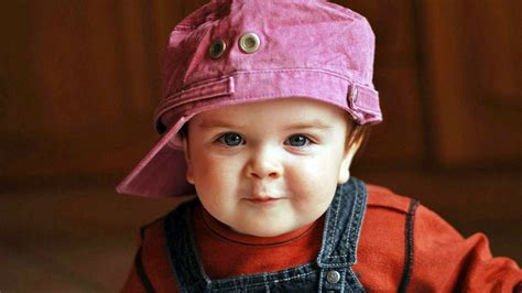 cute child cute baby images and hd wallpaper free download