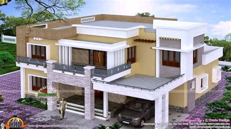 200 sq yard home design house plans for 200 square yards youtube