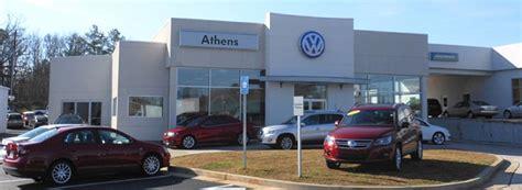volkswagen  athens reports  percent increase  february  sales volkswagen