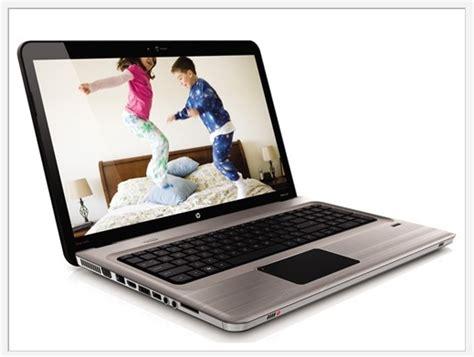 Omen By Hp Laptop 15 Ce086tx Indo 1 hp pavilion dv7 4183cl notebookcheck info