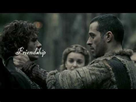 rufus sewell tristan isolde rufus sewell the pillars of the earth die s 228 ulen der