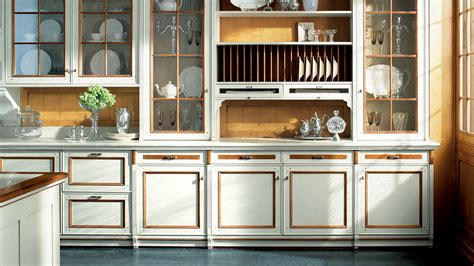 italian style kitchen cabinets wonderful italian style kitchen cabinets ethnic and