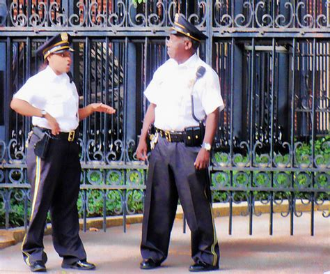 preguntas para una entrevista de guardia de seguridad oposiciones para vigilantes de seguridad buscarempleo es