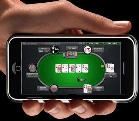 pokerstars for mobile pokerstars mobile multi tabling app from