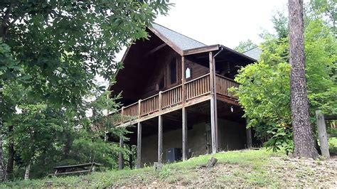 2 bedroom cabins in pigeon forge tn quot spirit of the valley quot 2 bedroom cabin in pigeon forge tn
