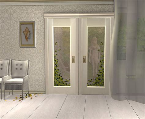 italienische speisesaal sets bedroom door glass 17 best ideas about frosted glass
