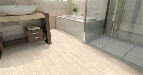 porcelain bathroom floor tile leonia sand porcelain tile related keywords leonia sand