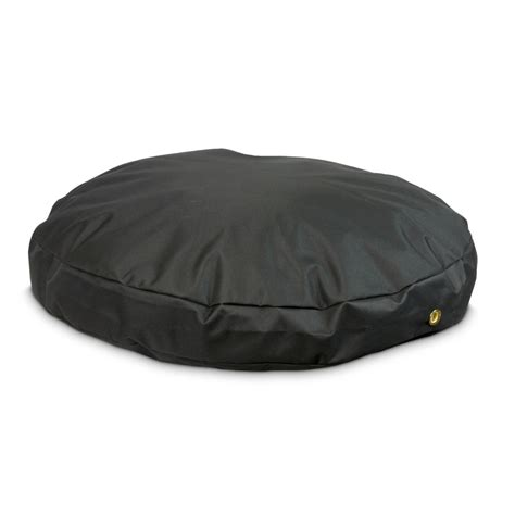 dog bed replacement covers replacement cover outdoor waterproof round dog bed