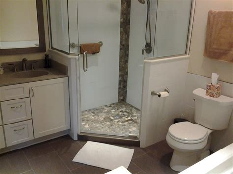 bathroom remodel michigan 187 second major project for this ann arbor area client