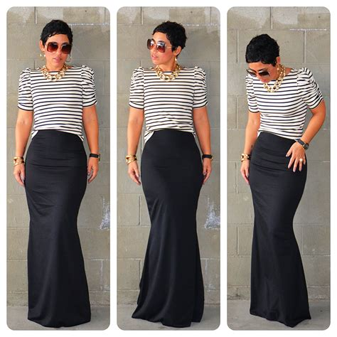 diy high waist pencil skirt mimi g style diy high waist pencil skirt mimi g style