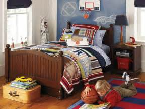 Little Boys Bedroom Ideas Bedrooms For Little Boys