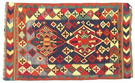 tappeti tunisini prezzi tappeti kilim economici get cheap kilim tappeti