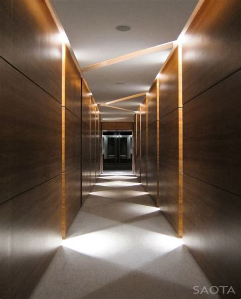 Corridor Lighting by 1000 Images About Hotel Corridor On Pinterest Upper