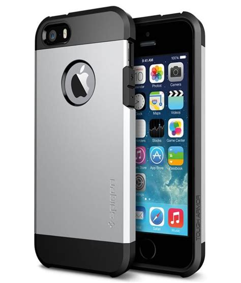 Slim Army Backcover Backcase Armor Iphone 4 4s Ae Mobile Accessories Slim Armor Dual Hybrid Shell