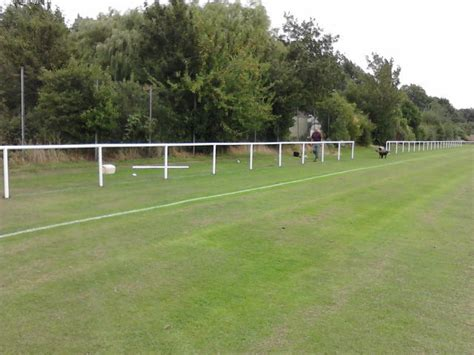 Barier The Football House by Football Pitch Spectator Barrier Crowd Barrier Spectator