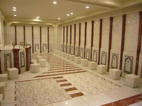 Islamic Room Design by 128 Best Images About Simplysanctuary On