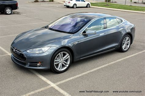 Where Can I Buy A Tesla Model S Should I Buy The Tesla Model S P85 Or Standard 85kwh
