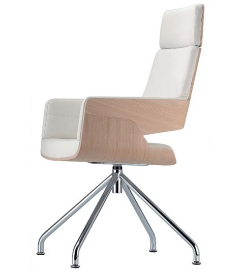 armchair chaise s 843 e thonet armchair milia shop