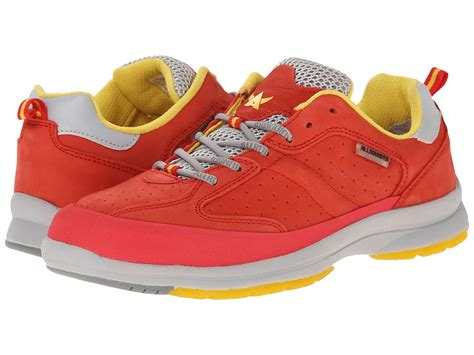 Mephisto Yulika A New Release Womens Shoe By Designer Mephisto Is On Sale by Mephisto S Sale Shoes
