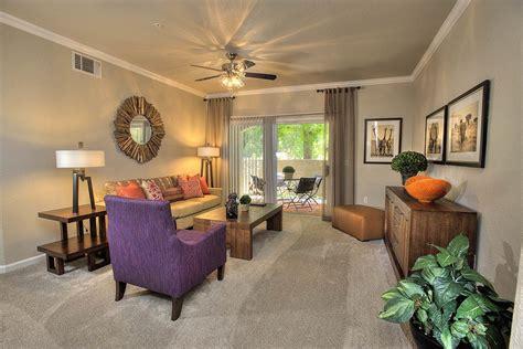 3 bedroom apartments in vacaville ca luxury 1 2 3 bedroom apartments in vacaville ca