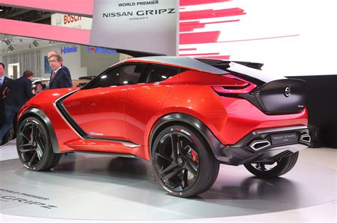 2019 Nissan Juke Review by 2019 Nissan Juke Release Date Price Rumors Review