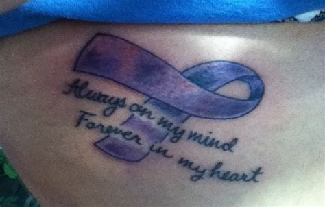 tattoo quotes for dad who passed away tattoo in honor of my dad who passed away of pancreatic